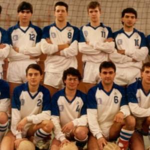 Maschile 1987 _ 01