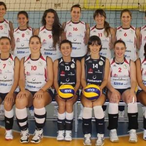 Serie C 2013-14