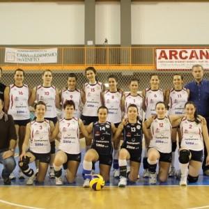 Serie C 2013 salvezza
